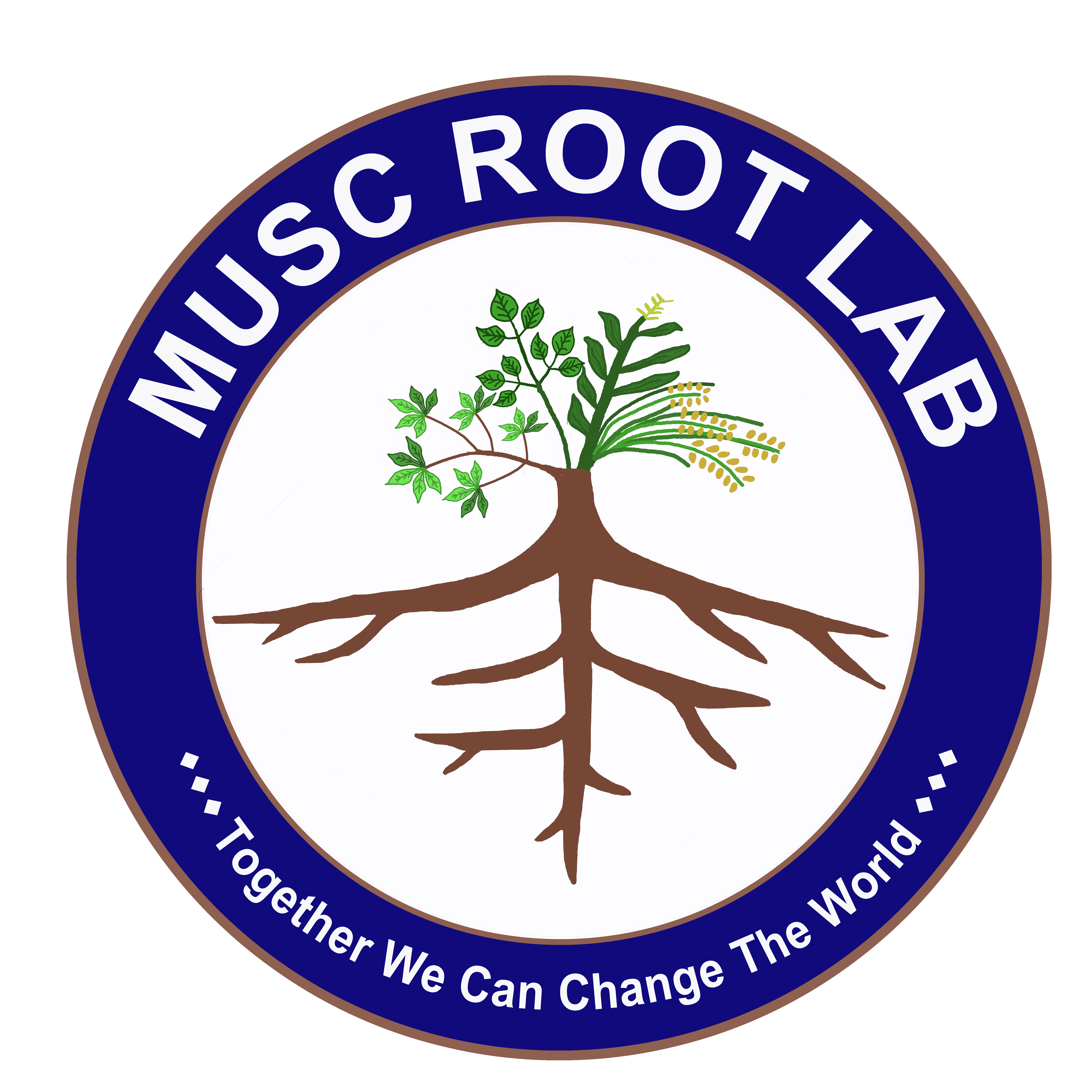 Root Lab Thailand